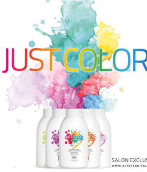 Just Color